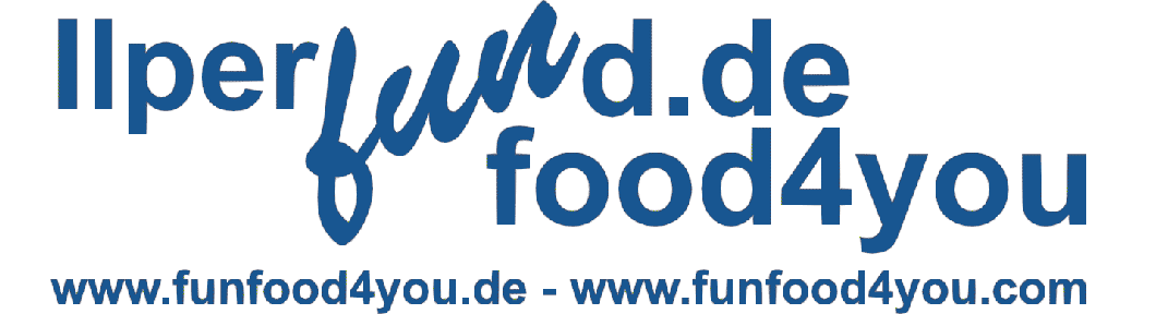 funfood4you